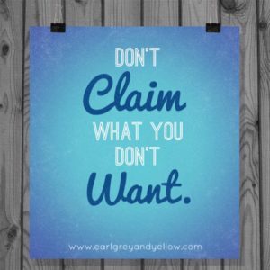 dont-claim-what-you-dont-want