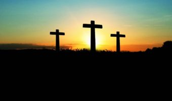 WORSHIP the LAMB: Playlist for Holy Week and Easter